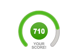 credit-feature-your-score1-v2