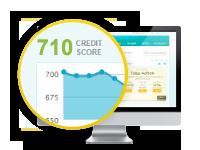 free-credit-score-icon-01