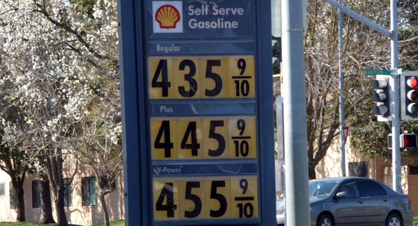 gas-prices-2012