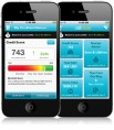 iphone-finance-app