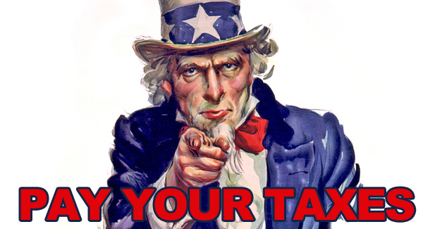 http://www.creditsesame.com/wp-content/uploads/2012/04/uncle-sam-pay-your-taxes1.jpg
