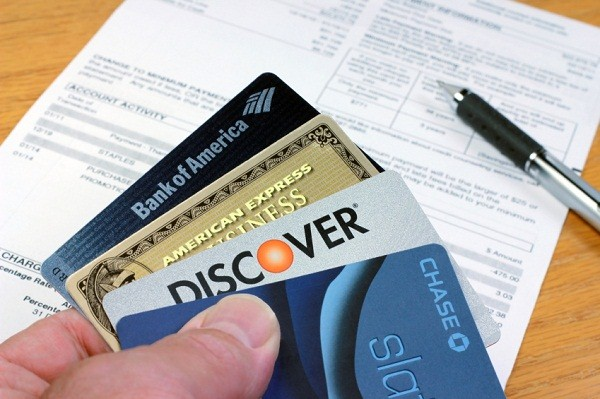 Balance transfers can help you pay down your credit card debt.