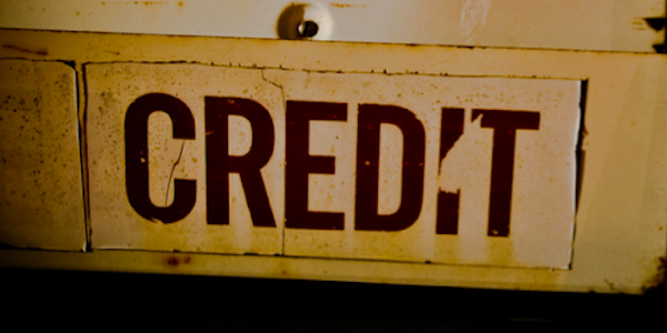 How To Check the Credit of a Commercial Client