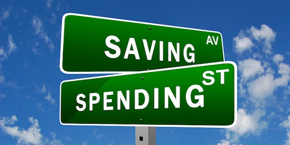saving-vs-spending