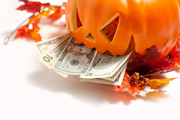 halloween-money1.jpg