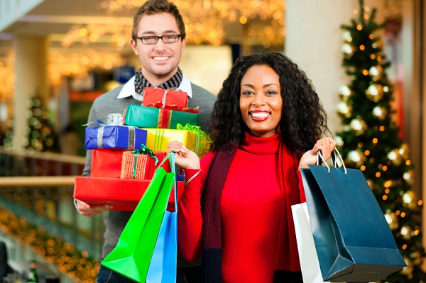 holiday-shopping-tricks
