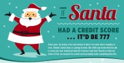 santa-credit-score-featured