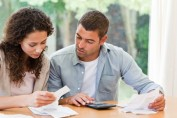 couples-finances-2