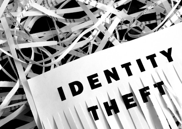 identity theft 620x440 What To Do If Youve Been a Victim of Identity Theft
