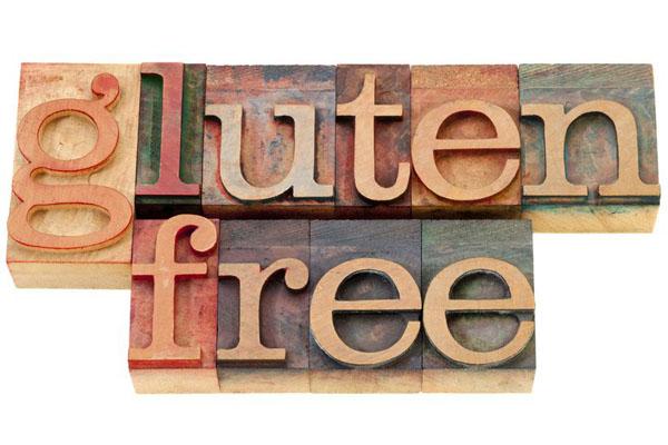 Gluten free investing