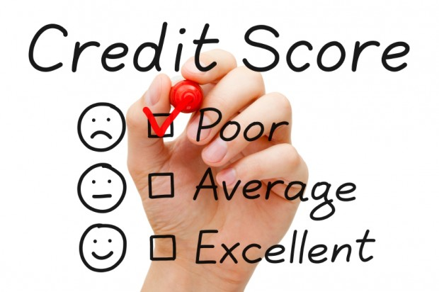 credit-score-poor-average-excellent-620x412.jpg (620×412)