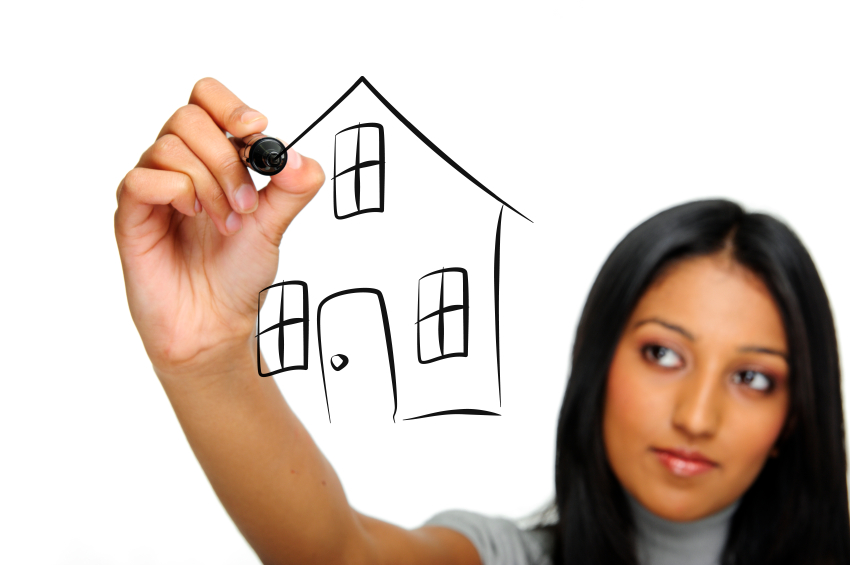 first-time homebuyer education