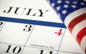 independence day, july 4th