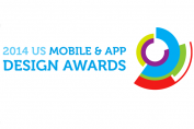 2014 US Mobile & App Design Awards