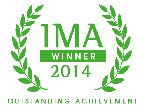 Outstanding Achievement Financial Services