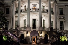 White House State of the Union Address
