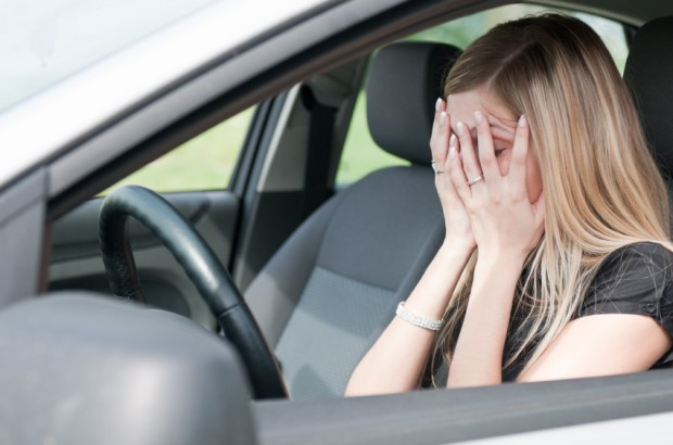 high auto insurance premiums