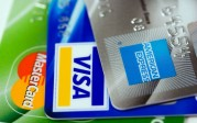 transferrng credit card balances