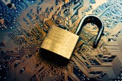 Federal Data Breach Leaves Millions at Risk