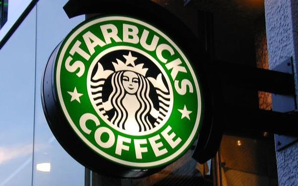 starbucks-savings-hacks