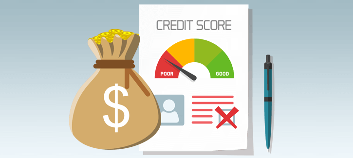 Will Paying Off Collections Improve My Credit Score