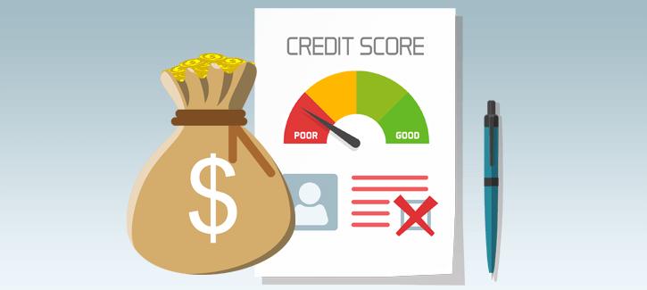 dequ_debt_1
