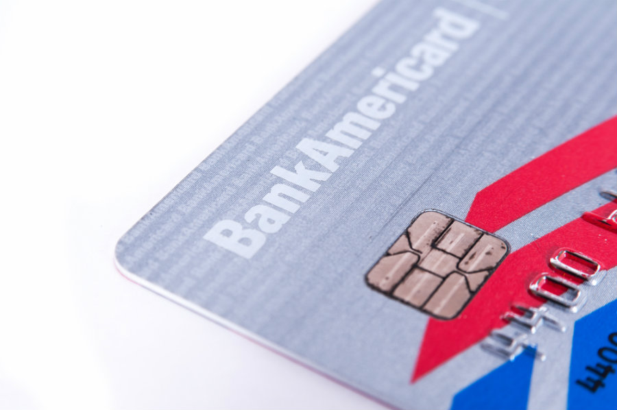 Bank Of America Travel Card Car Insurance