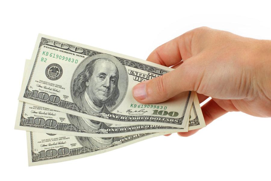 paymentoptions