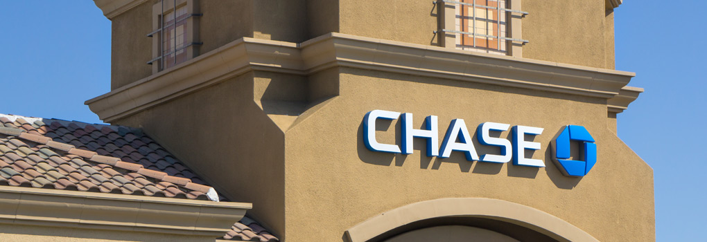 Chase Ink Plus Business Credit Card Review Credit Sesame