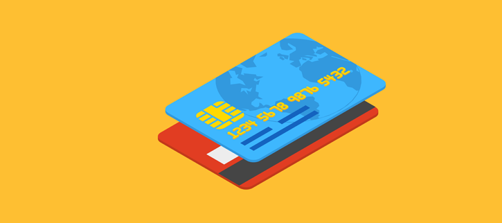 how to build my credit score back up fast