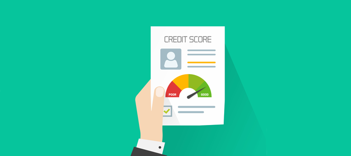 Credit bureau guide equifax transunion experian for Bureau report