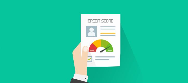 Credit Bureau Guide Equifax Transunion Experian