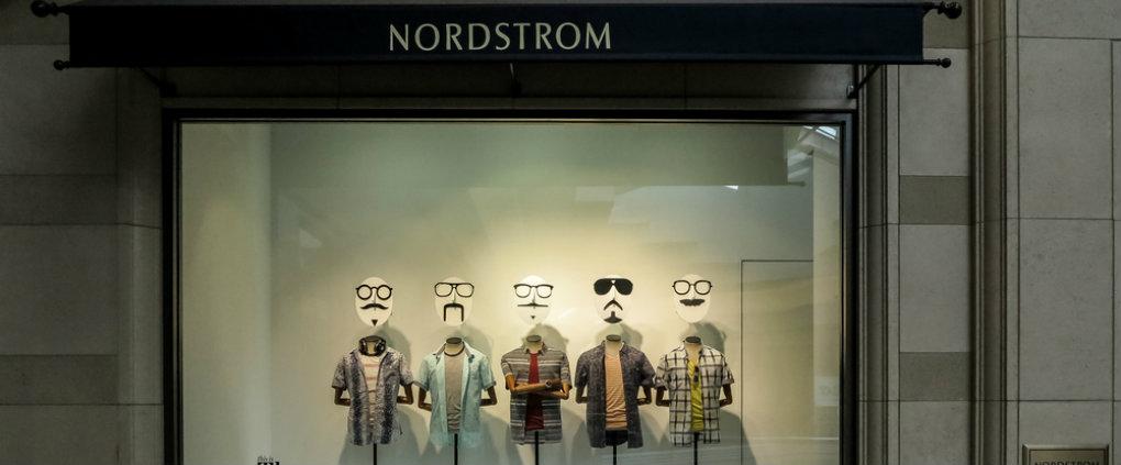 nordstrom3