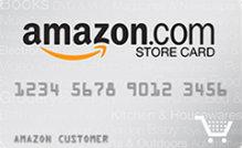 AmazonStoreCard