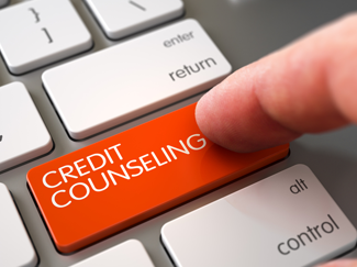 Best Debt Consolidation Loans of 2016_imag3