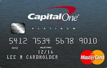 CapitalOneSecuredCard