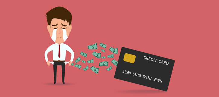 Bad credit score guide credit cards loans for Apply for business credit card with bad credit