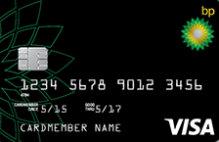 bpcreditcard