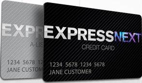 expressnextcreditcards