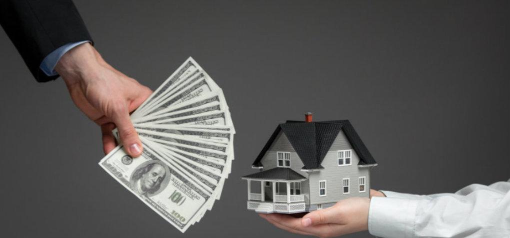 loansforbadcredit