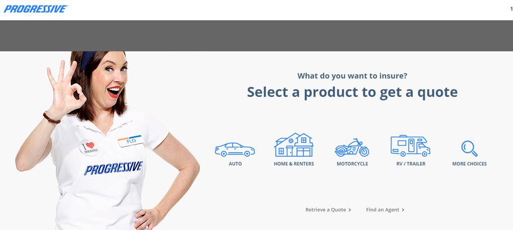 Progressive Auto Insurance >> Auto Insurance Progressive Auto Insurance Login