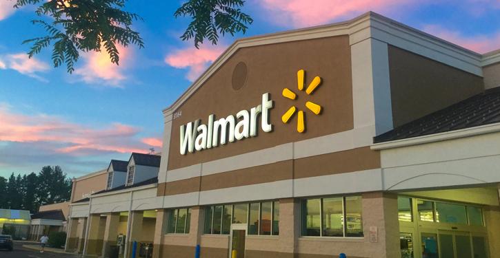 Walmart, St. Louis, MO | http://bit.ly/2bCPIFN
