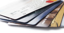 unsecuredcreditcards