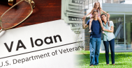 Best Home Loans for Veterans (VA Loans)