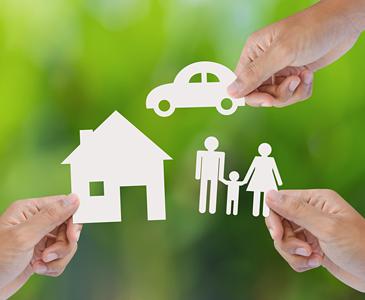 Do You Really Need Life Insurance_2
