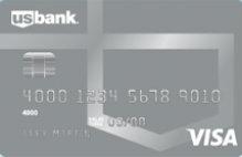 U.S.BankSecured