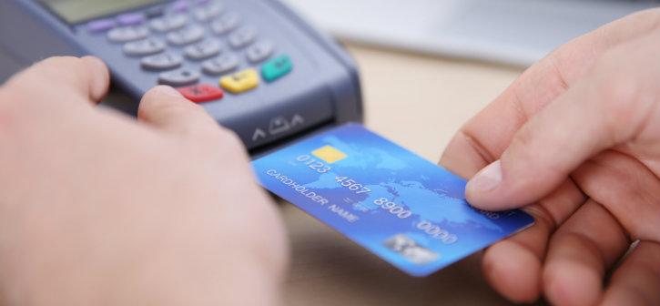 creditcardchips