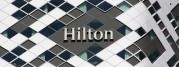 hilton-featured