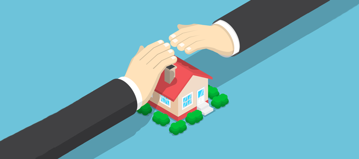 What Is Mortgage Insurance - Do I Need It?