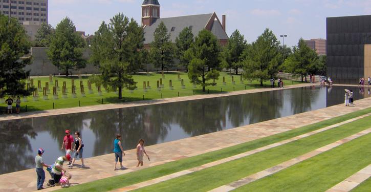 Oklahoma City, OK | http://bit.ly/2cIfQ0h